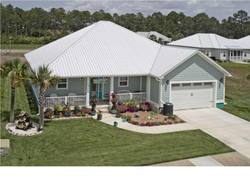 Property ID 262418