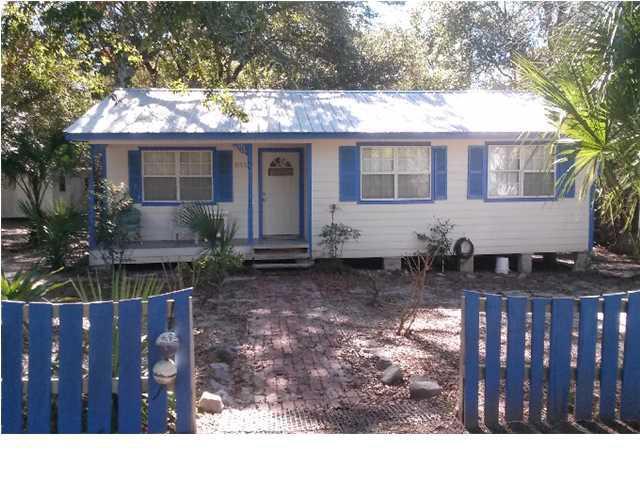 Property ID 259952