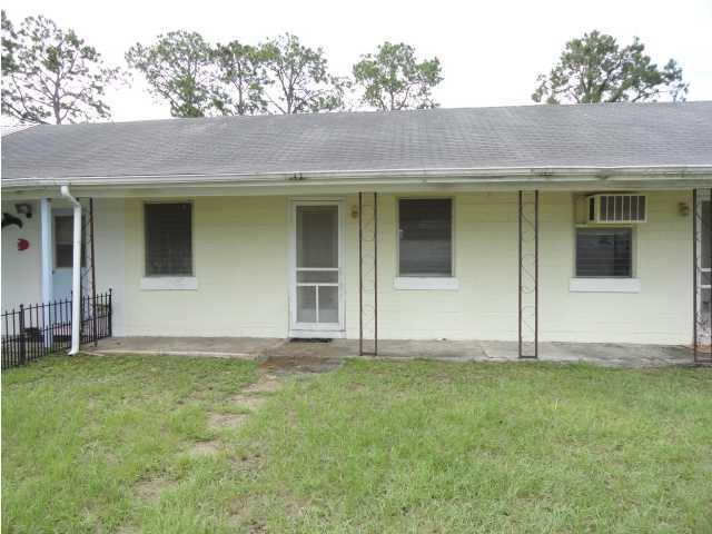 Photo of 12 Parker Avenue #3, Carrabelle, FL 32323