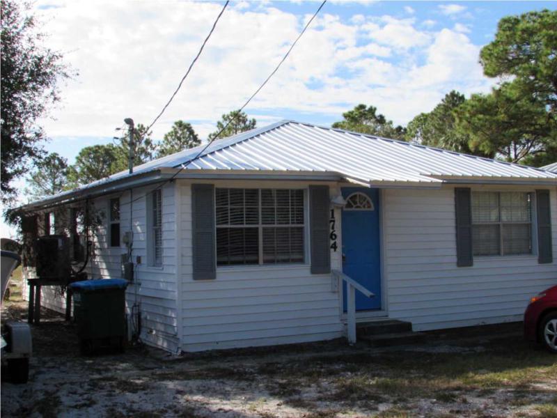 Property ID 255461