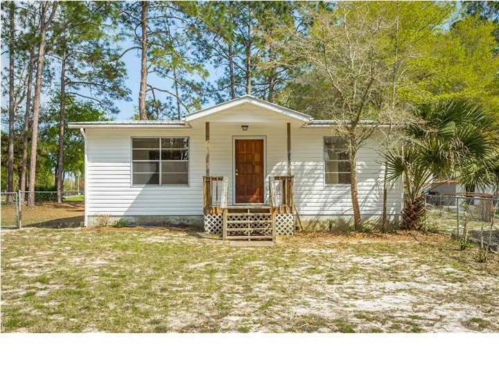 Property ID 261595