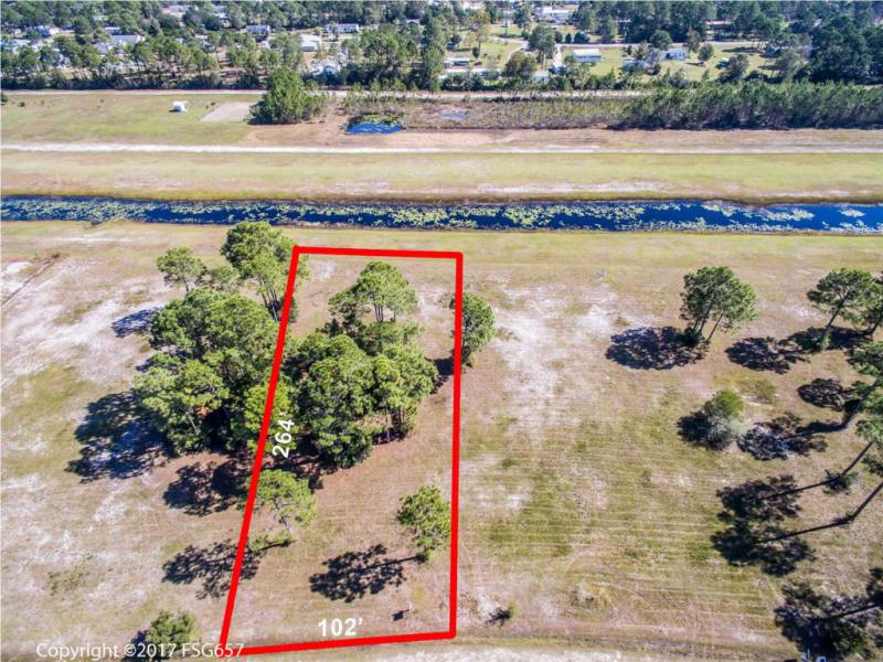 Photo of 2 Plantation Drive, Port Saint Joe, FL 32456