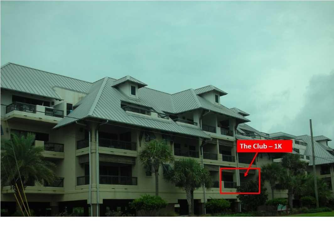 Property ID 262497