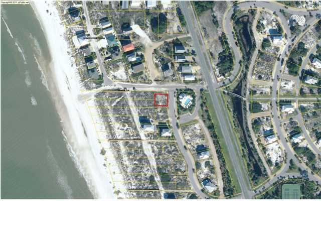 Property ID 257866