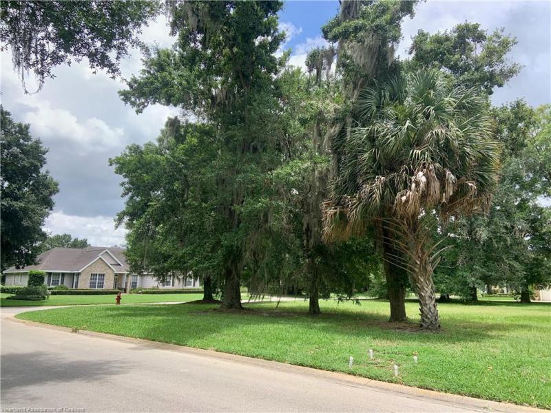 Photo of , Wauchula, FL 33873