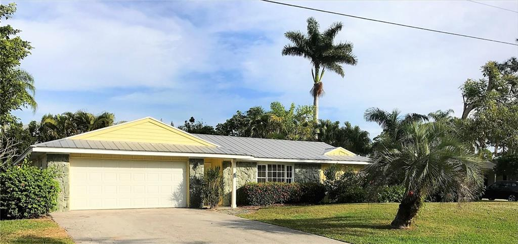 1803 Nw Shore Stuart, Florida 34994