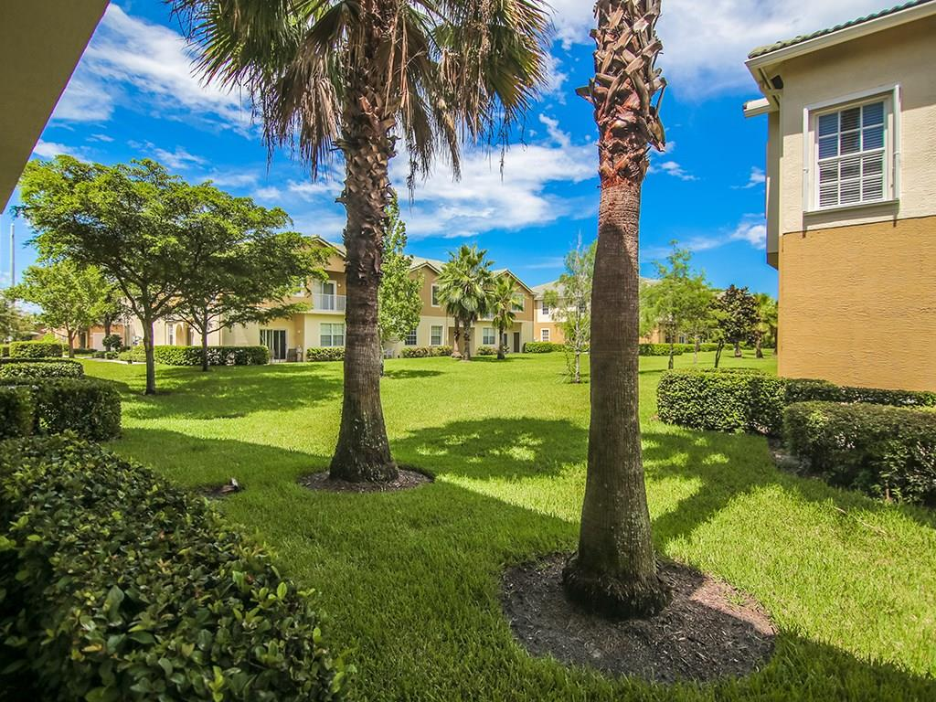 LEXINGTON LAKES STUART FLORIDA