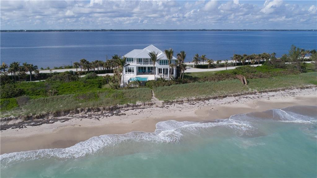 Diamond Sands - Jensen Beach - M20009100