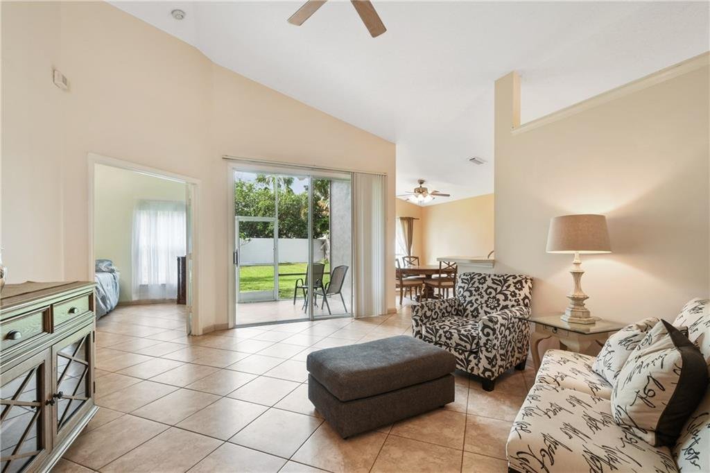 760 NW Waterlily, Jensen Beach, FL, 34957