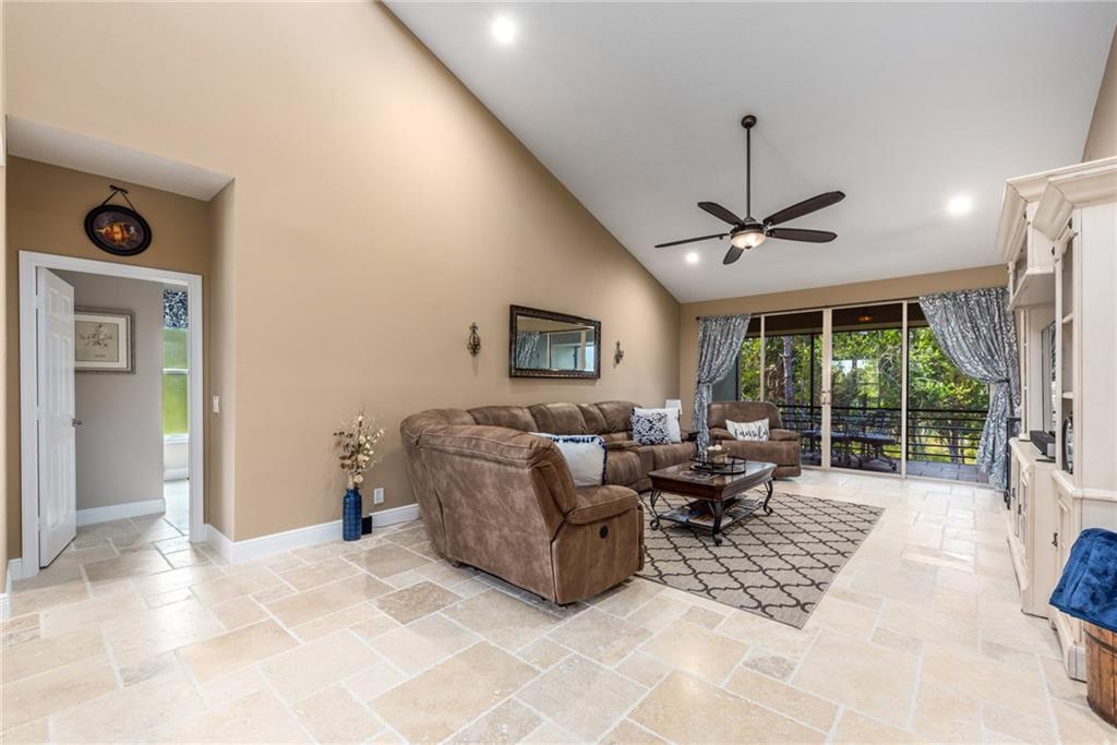 13204 NW Harbour Ridge, Palm City, FL, 34990