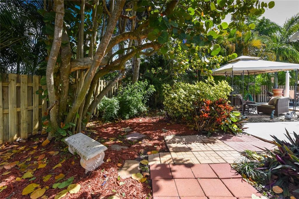 3247 NE Kapok, Jensen Beach, FL, 34957