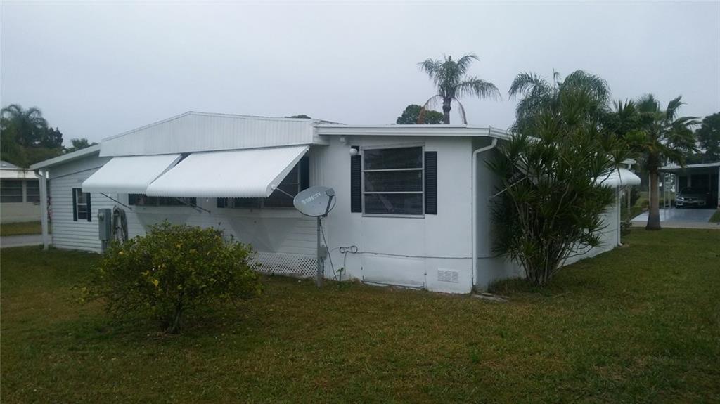 59 Golf, Port Saint Lucie, FL, 34952