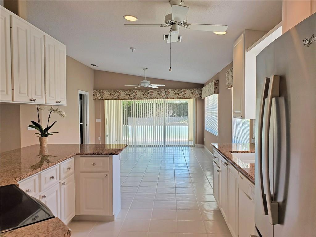 1752 SW Shady Lake, Palm City, FL, 34990