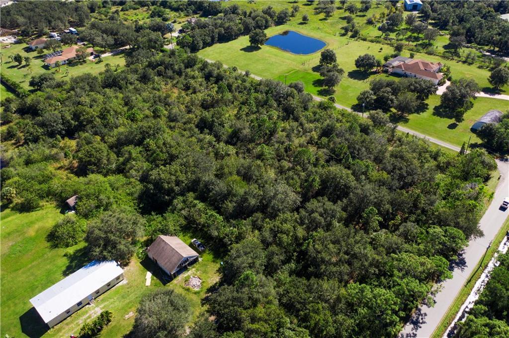 0 SW Leighton Farm, Palm City, FL, 34990