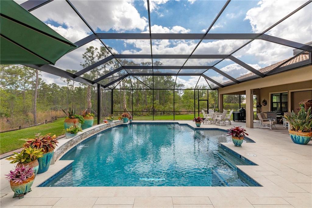 941 SW Canoe Creek, Palm City, FL, 34990