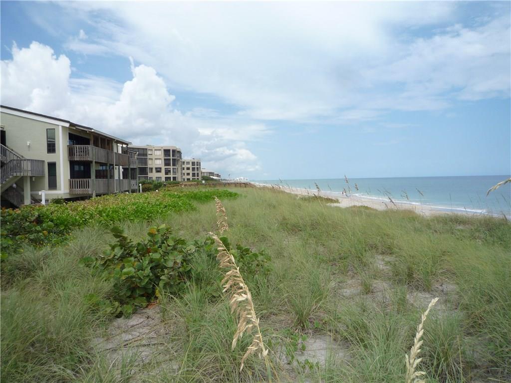 Beachwood Villas Condo