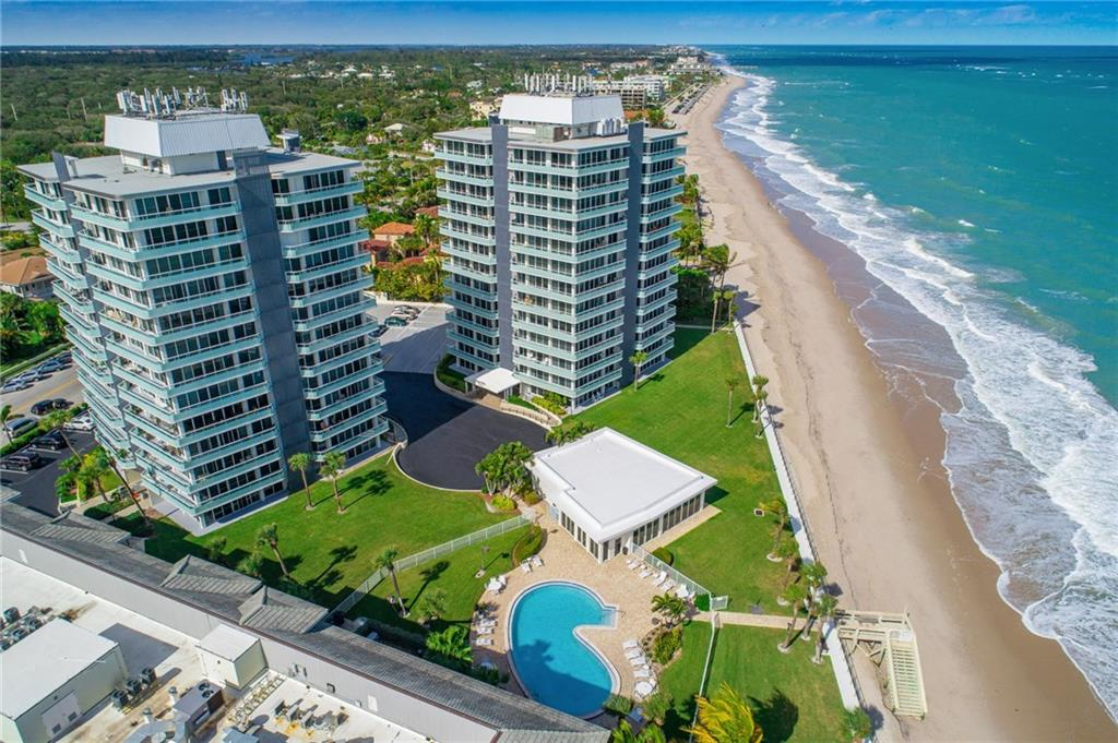 3554  Ocean,  Vero Beach, FL