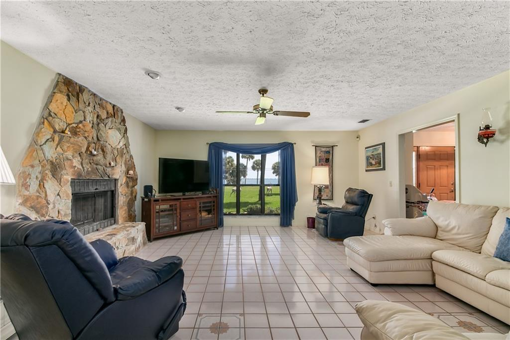 BEAUTIFUL INDIAN RIVER REALTY