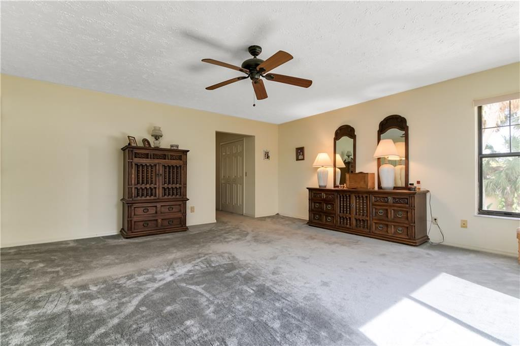 BEAUTIFUL INDIAN RIVER HOMES FOR SALE