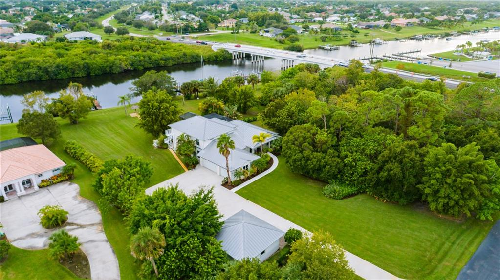 Second Rep Of Pine Estates - Port Saint Lucie - M20020401