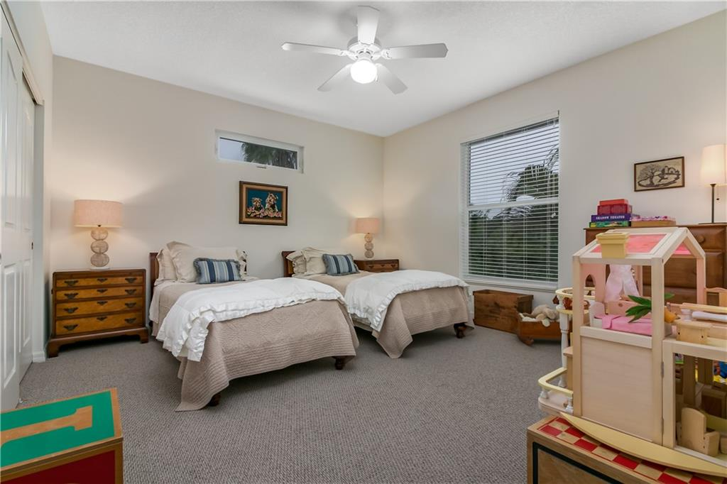 SECOND REP OF PINE ESTATES HOMES FOR SALE