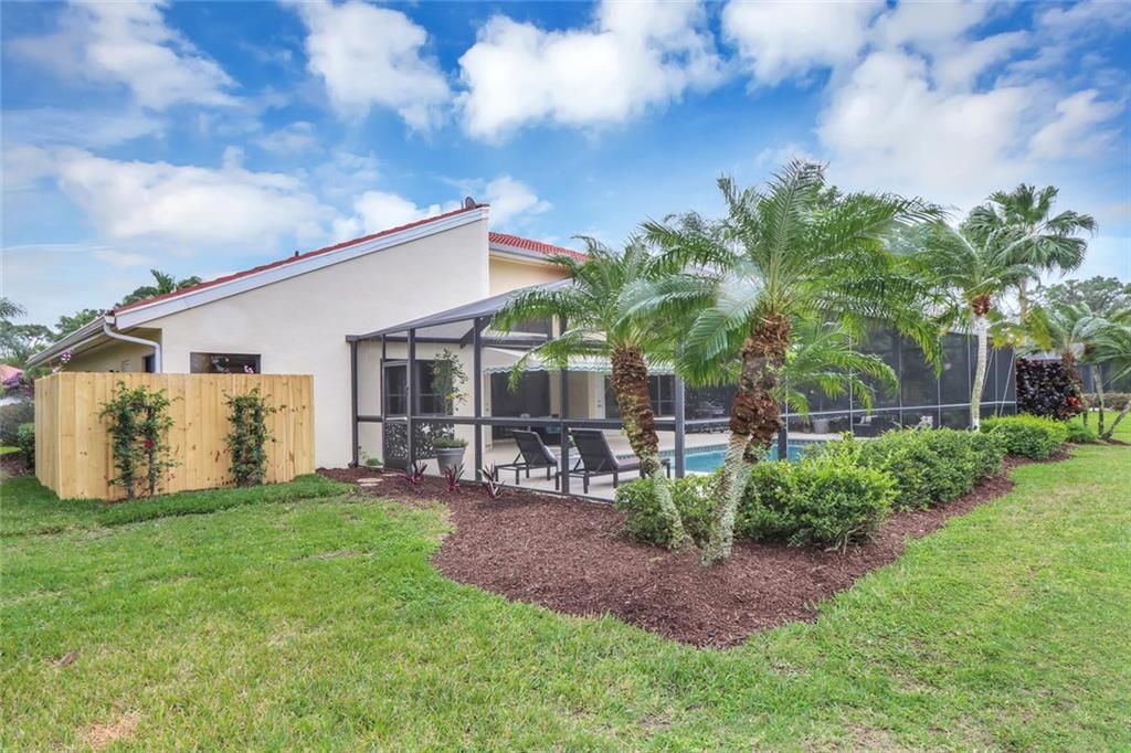 4881 SW Parkgate, Palm City, FL, 34990