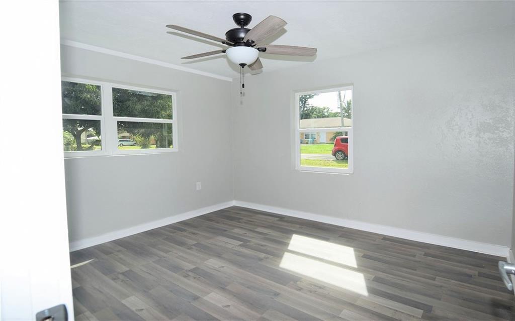 927 SW 37th, Palm City, FL, 34990
