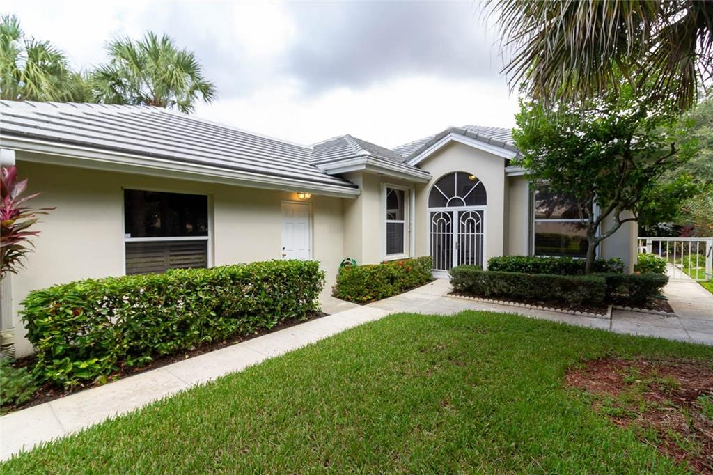 501 SW Hampton, Port Saint Lucie, FL, 34986
