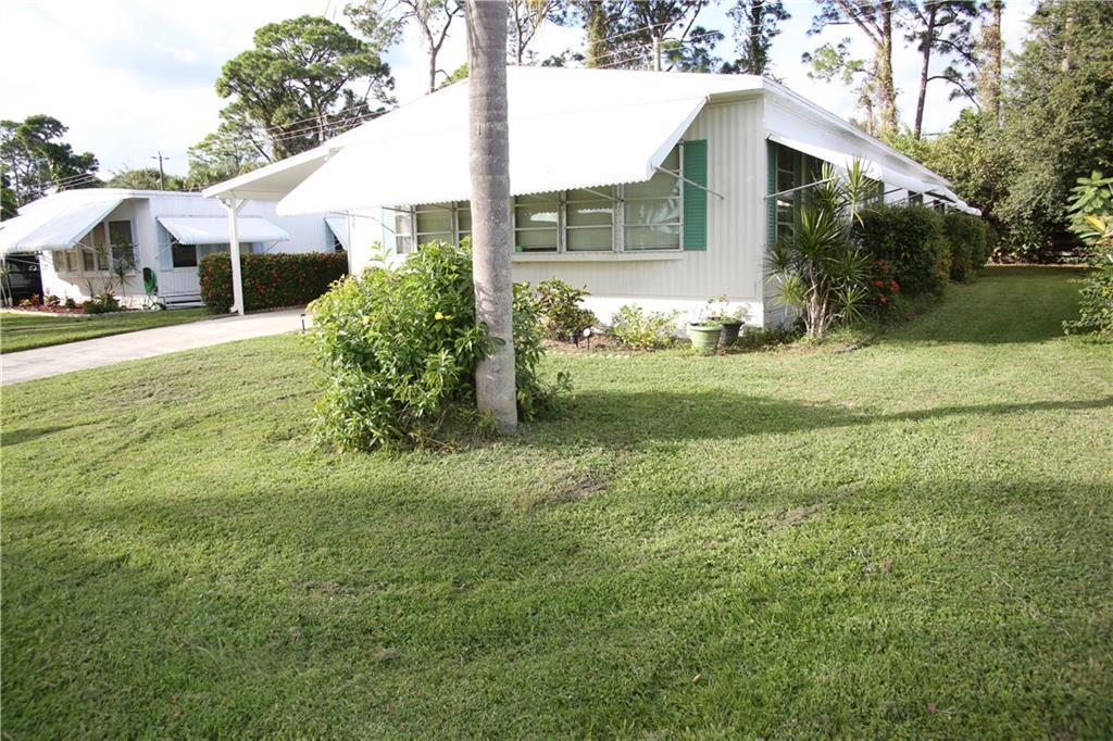 55 Camino Del Rio, Port Saint Lucie, FL, 34952