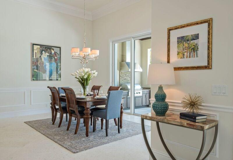 SAILFISH POINT HOMES FOR SALE