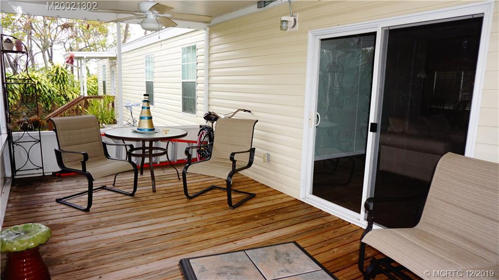 1836 SE 32nd, Okeechobee, FL, 34974