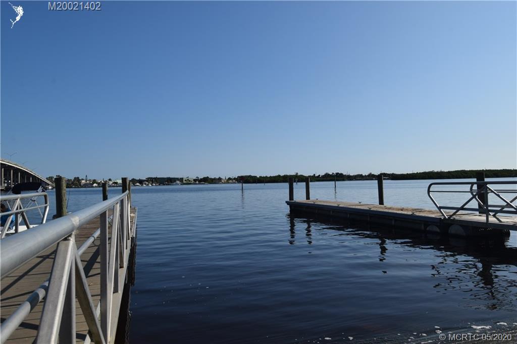 3550 SW Saint Lucie Shores, Palm City, FL, 34990