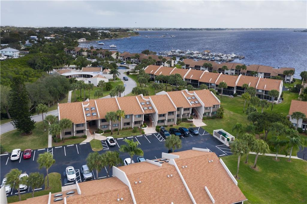 1600 NE Dixie, Jensen Beach, FL, 34957