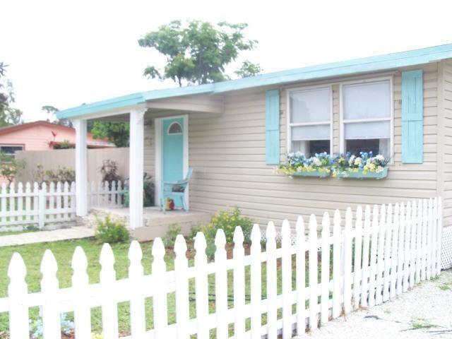 Property ID M20013569