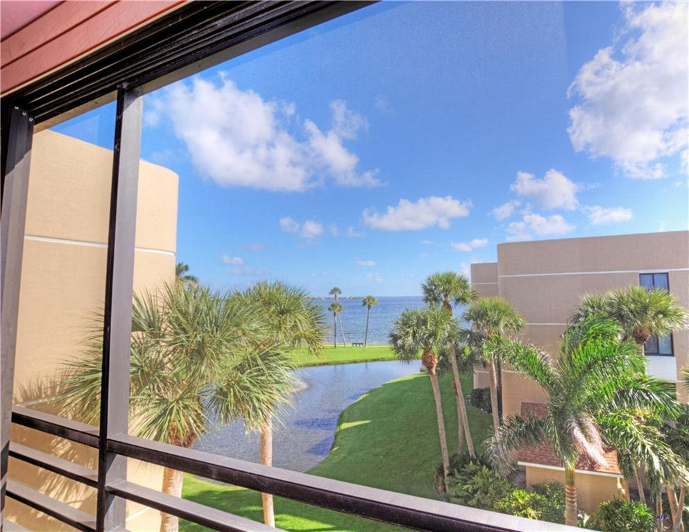 Fairwinds Cove 03 Condo