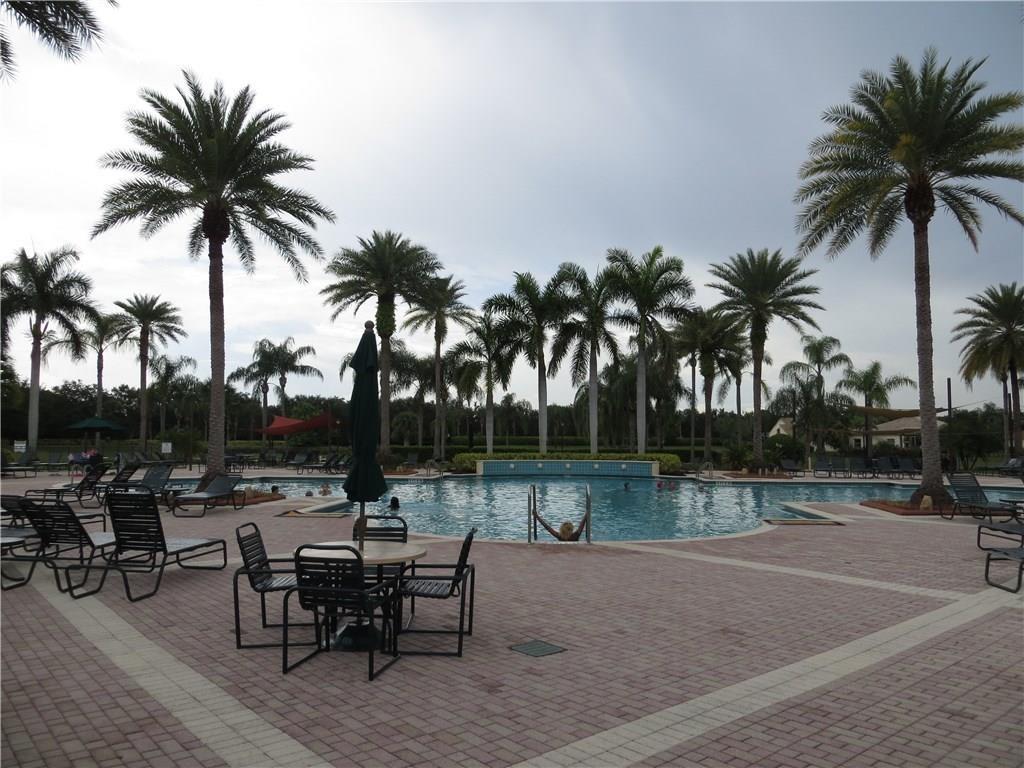 368 NW Granville, Port Saint Lucie, FL, 34986