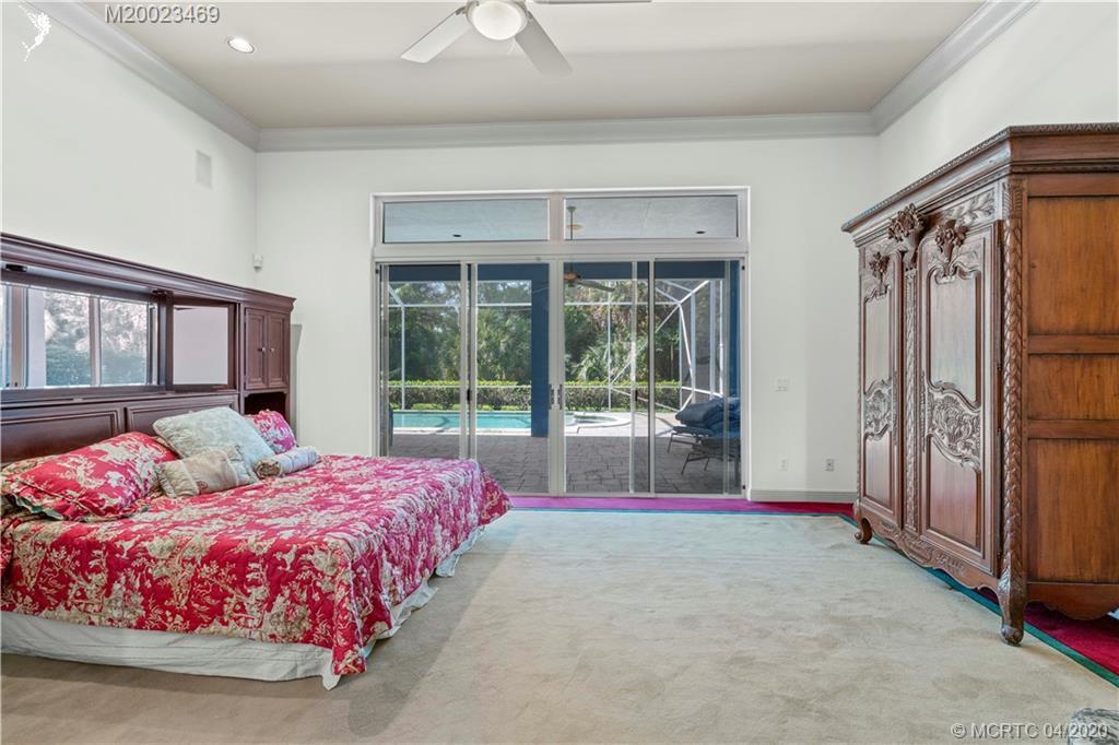 13505 NW Wax Myrtle, Palm City, FL, 34990
