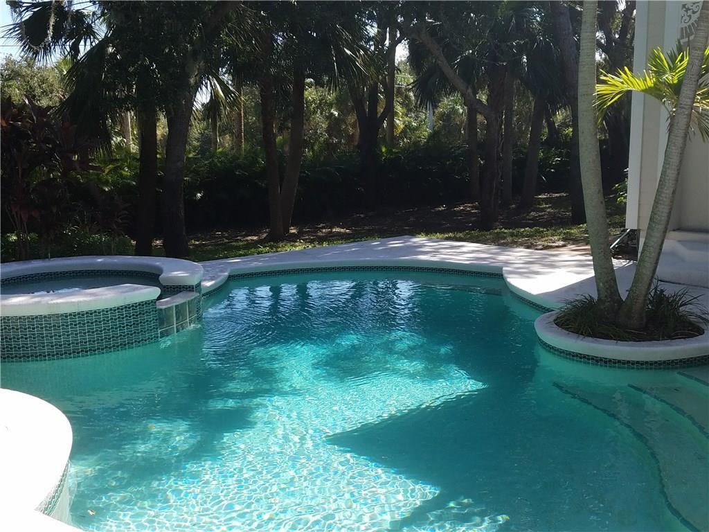CASTLE HILL SEWALLS POINT FLORIDA