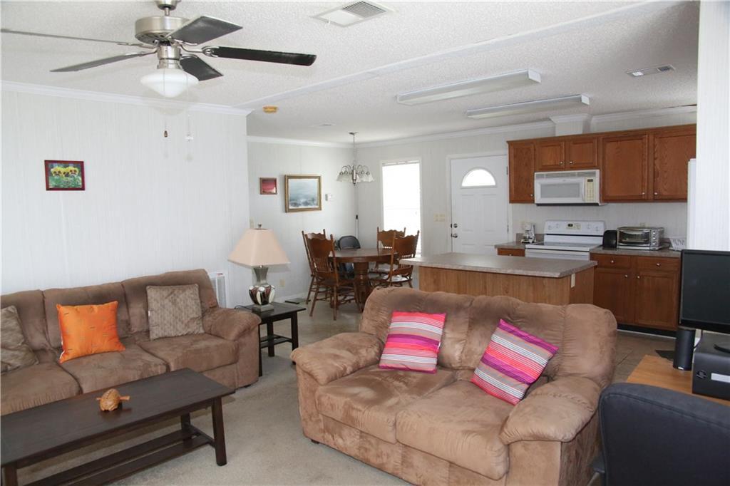 11 Don Quixote, Port Saint Lucie, FL, 34952