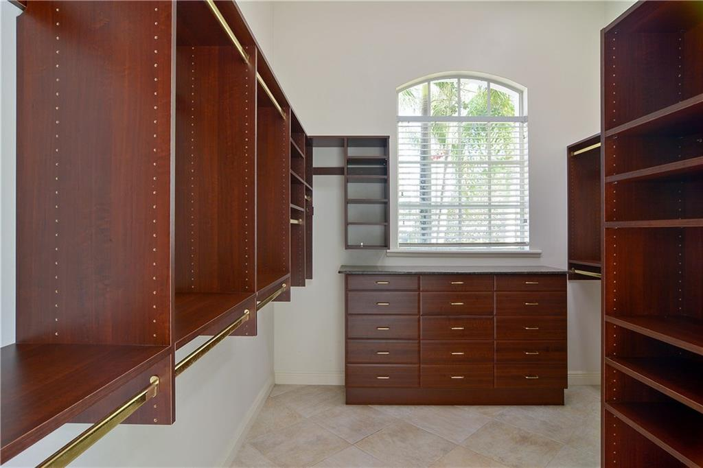 NAKED LADY RANCH HOMES FOR SALE