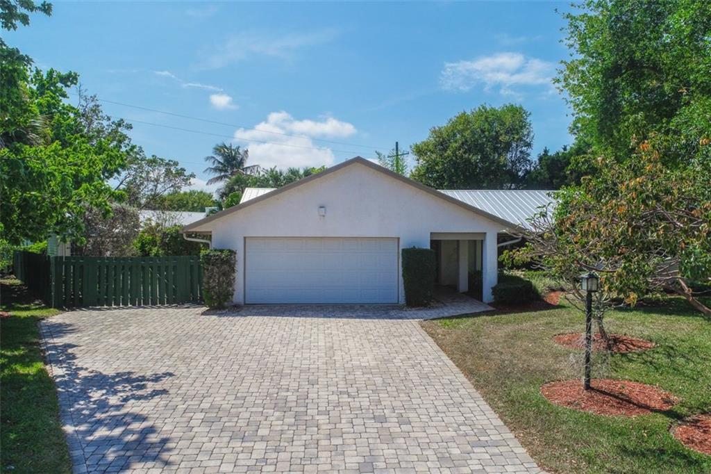 Property ID M20016803