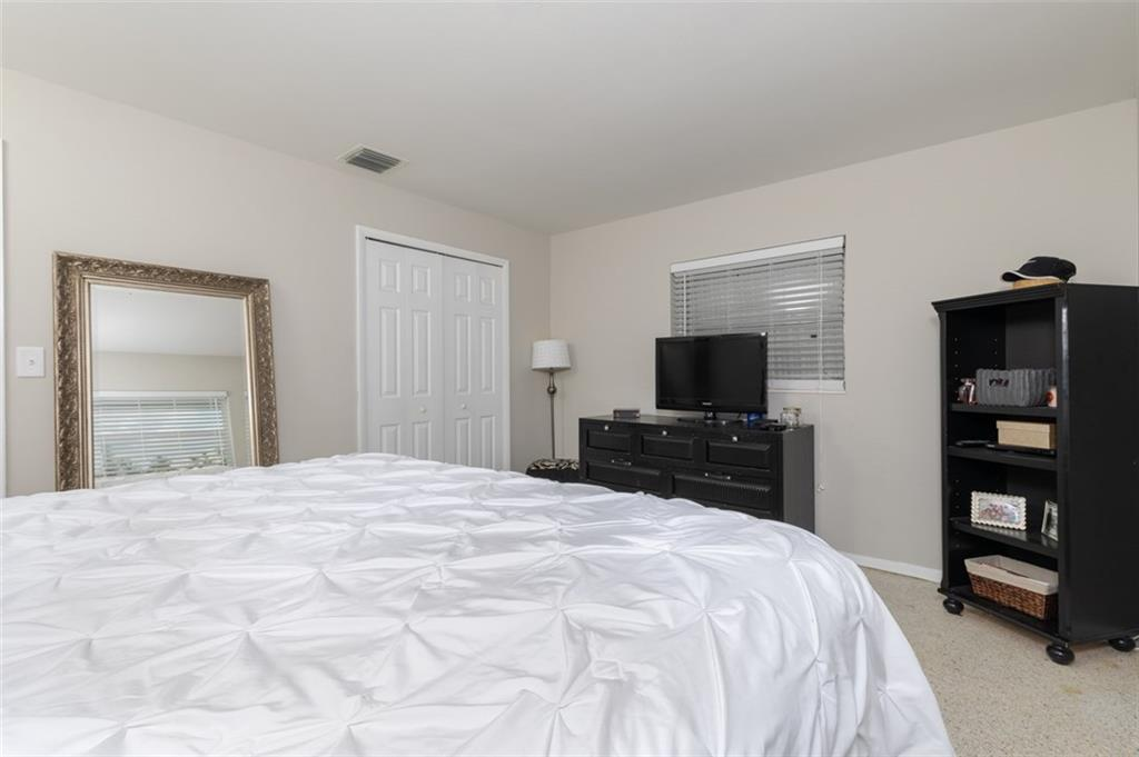 BEAU RIVAGE EAST HOMES FOR SALE