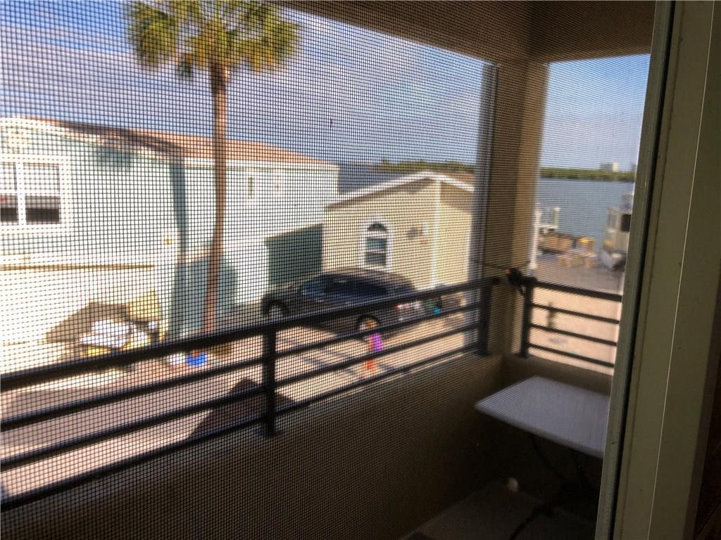 74 Nettles, Jensen Beach, FL, 34957