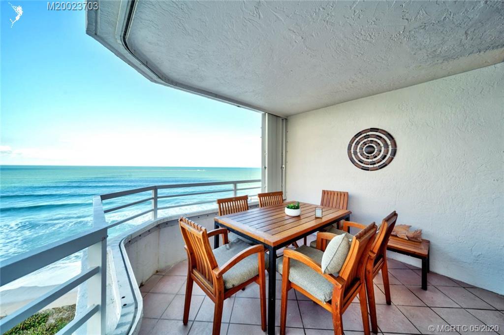 9950 S Ocean, Jensen Beach, FL, 34957