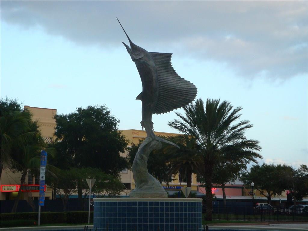 1600 SE Saint Lucie,  Stuart, FL