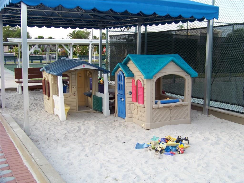 1177 Nettles, Jensen Beach, FL, 34957