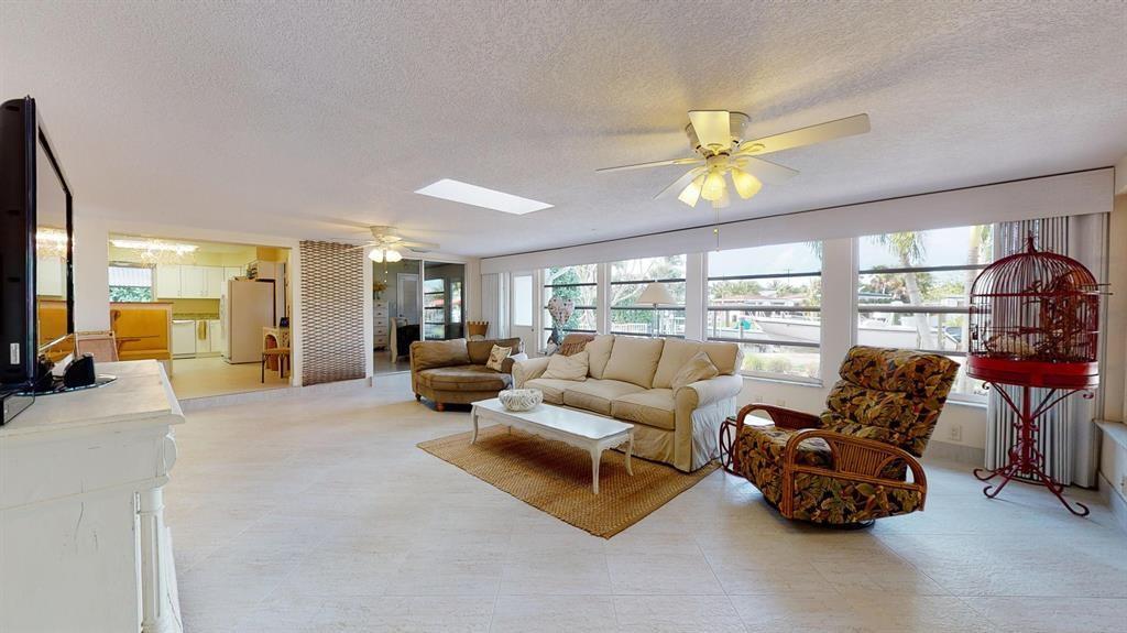 1463 SW Seagull, Palm City, FL, 34990