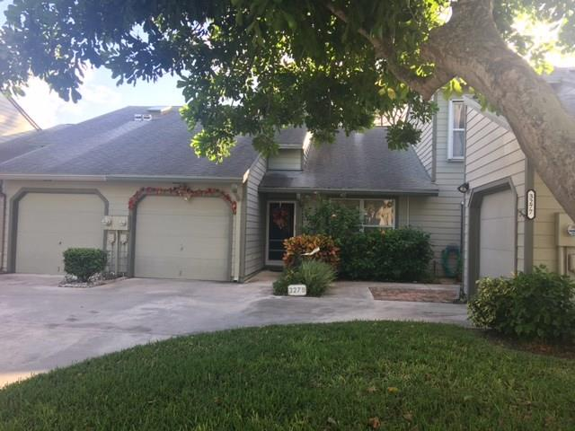3279 NE Holly Creek,  Jensen Beach, FL