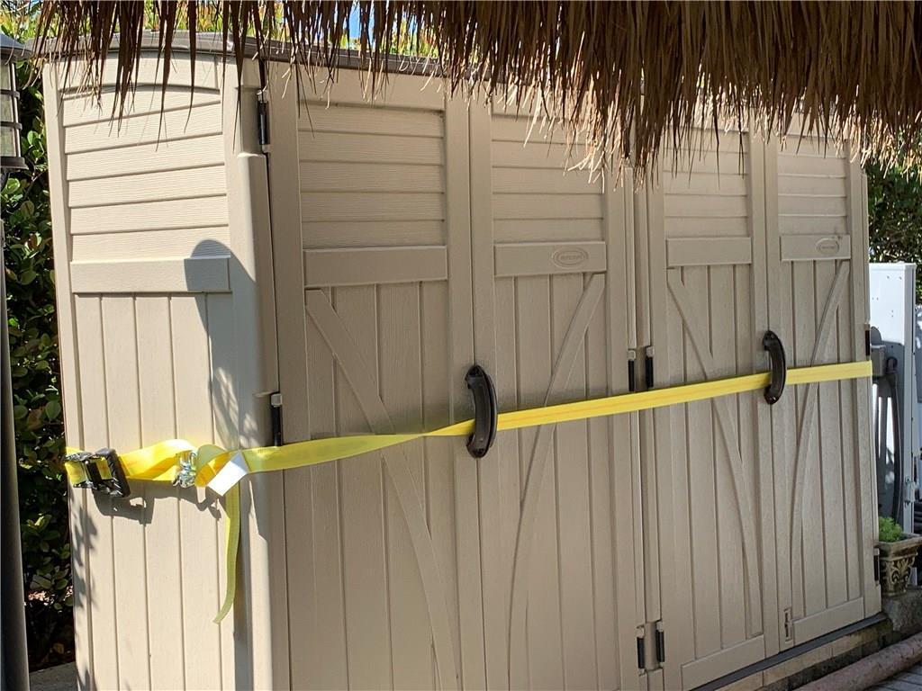 475 NW Boundary, Port Saint Lucie, FL, 34986