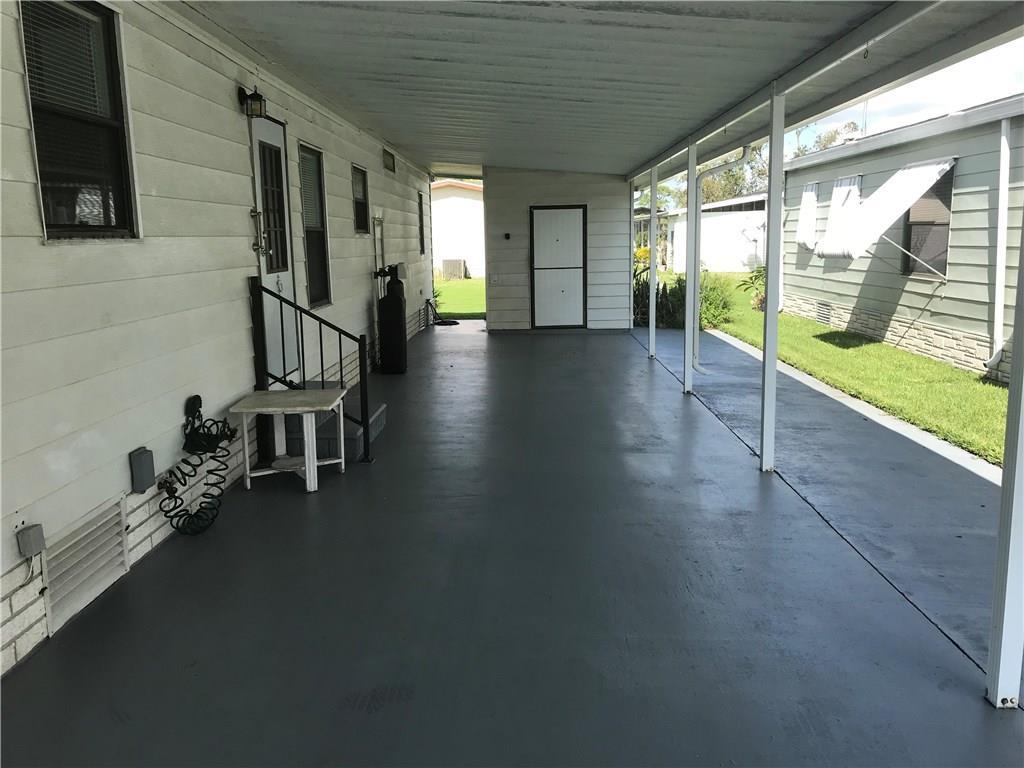 14562 SW Divot, Indiantown, FL, 34956